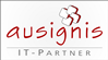 www.ausignis.de